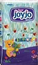 joyjo baby-economic diaper